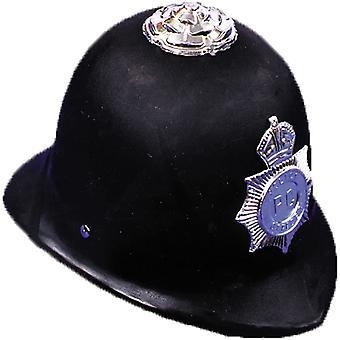 Helmet English Bobby For All