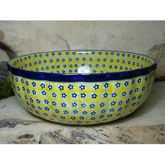 ↑ Bowl Ø 27 cm, 10 cm, 20 tradition, BSN 21442