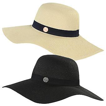 Régate Womens 2019 Taura Hat