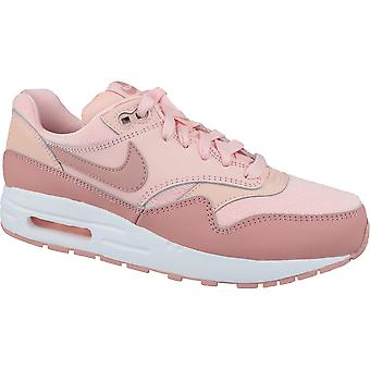 Nike Air Max 1 GS AQ3188-600 Kids sneakers