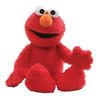 Sesame Street Elmo Limited Edition 50cm