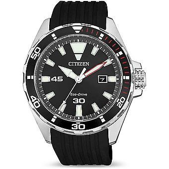 Citizen Men's Watch BM7459-10E