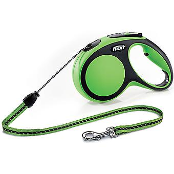 Flexi Comfort Cord Dog Lead