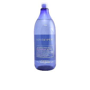 L'Oréal Expert Professionnel Blondifier Gloss Shampoo 1500 Ml Unisex