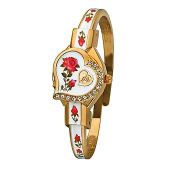 Andre Mouche - Wristwatch - Ladies - NINA - 036-01161