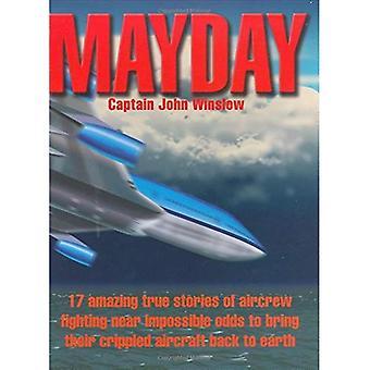 Mayday (Australische luchtvaart)