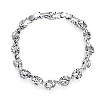 Bracelet Stunning RH CRY