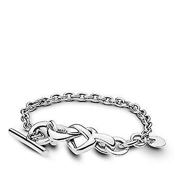 Pandora Donna Silber Armbänder Link 598100-16