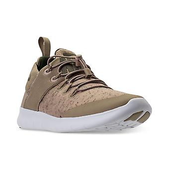 Nike Womens Free Rn Cmtr Stoff Low Top Lace Up Running Sneaker