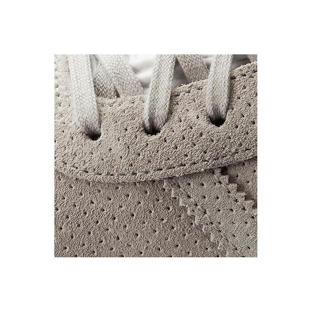 Adidas Gazelle BZ0027 universal all year men shoes