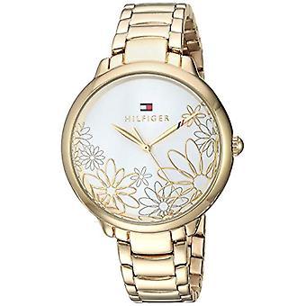 تومي هيلفيغر ساعة دونا المرجع. 1781781_US