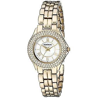 Horloge Armitron Donna Ref. 75/5332MPGP