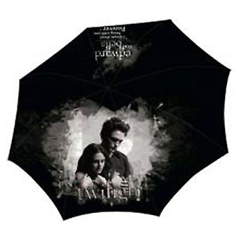 Twilight Umbrella (Edward & Bella)