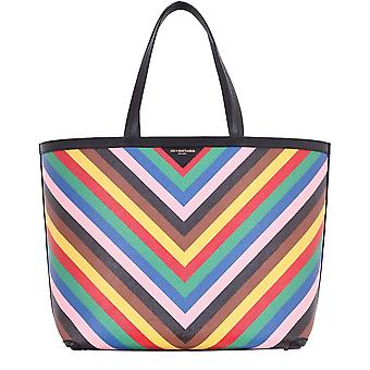Sac Elizabeth Shopper