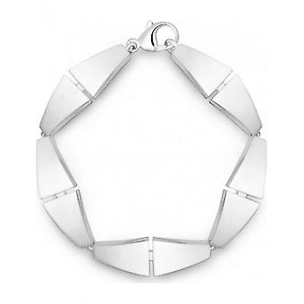 QUINN - Armbånd - Damer - Sølv 925 - 0281520