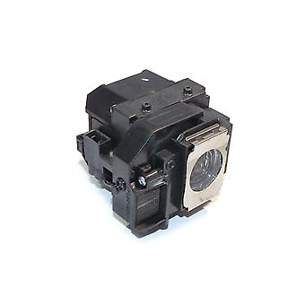 Premium Power Replacement Projector Lamp For Epson ELPLP55