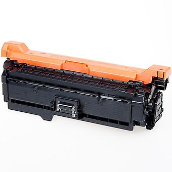 eReplacements Premium Toner Cartridge Compatible With HP 508A, CF363A-ER, CF363A
