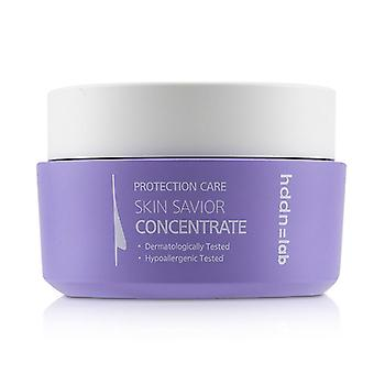 Hddn=lab Skin Savior Concentrate - Protection Care - 50g/1.76oz