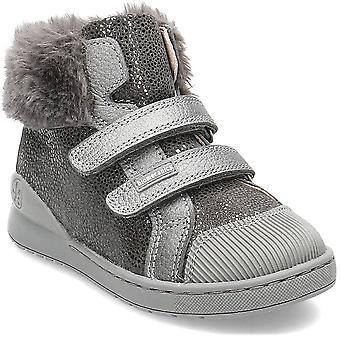 Biomecanics 191205 191205AGREY2830 universal winter kids shoes