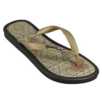 Ipanema Nature Iii AD 2503221079 universal summer women shoes