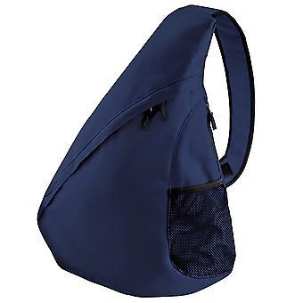 Bagbase Universal Monostrap Bag / Backpack (12 Litres)