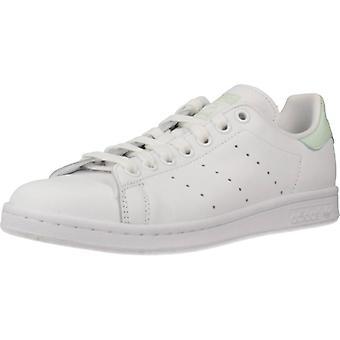 Adidas Originals Sport / Zapatillas Adidas Stan Smith Color Ftwbla
