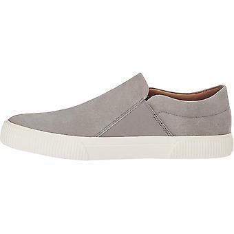 Vince Men's Kelvin Slip On Sneaker