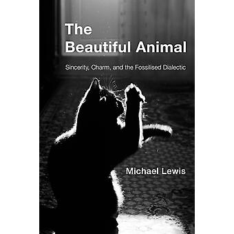 The Beautiful Animal by Lewis & Michael