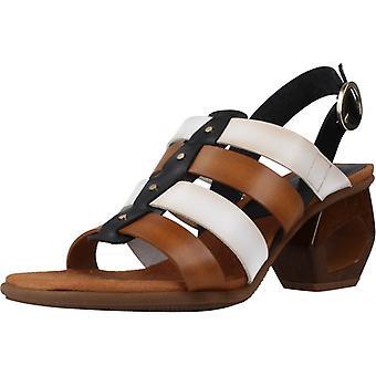 Hispanitas Sandals Hv00241 Color Multi