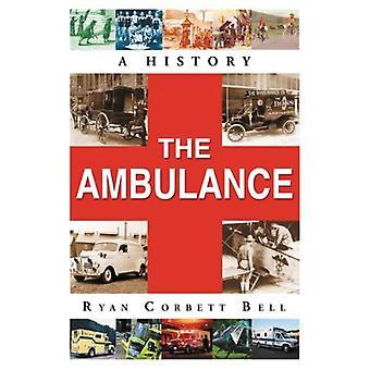 A mentő: A történelem
