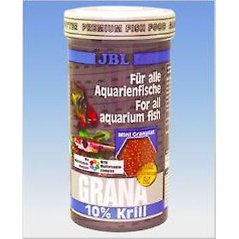 JBL Grana (Fish , Food)