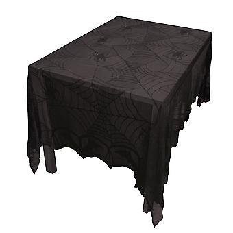 תחרה D? שולחן המפה