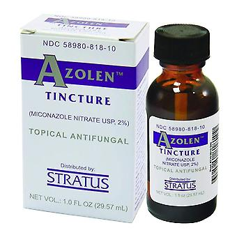 Azolen topical antifungal tincture, 1 oz
