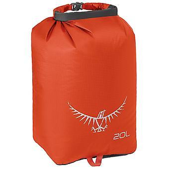 Osprey Poppy Ultralight Drysack 20L