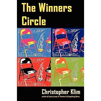The Winners Circle by Klim & Christopher