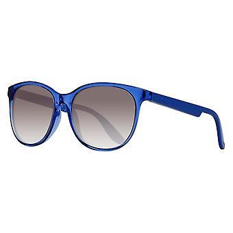 Ladies'Sunglasses Carrera 5001-I00-IH