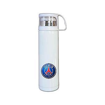 PSG Thermos
