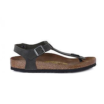 Birkenstock 147161 zapatos universales de verano para mujer