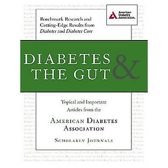 Diabetes & the Gut - Topical and Important Articles from the Ameri