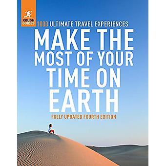 Rough Guides Make the Most of Your Time on Earth by Rough Guides - 97