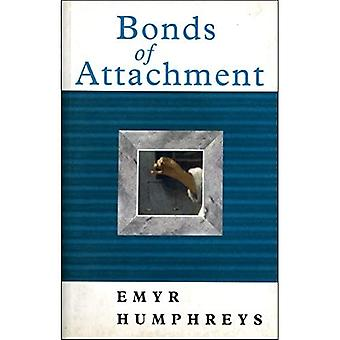 Bonds of Attachment (Land of the Living)