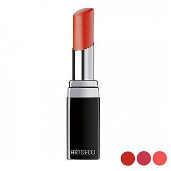 Lipstick Color Artdeco (2,9 g)54