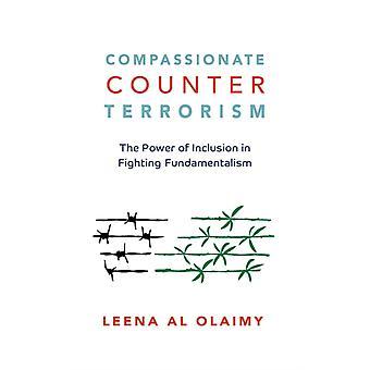 Compassionate Counterterrorism by Olaimy & Leena Al
