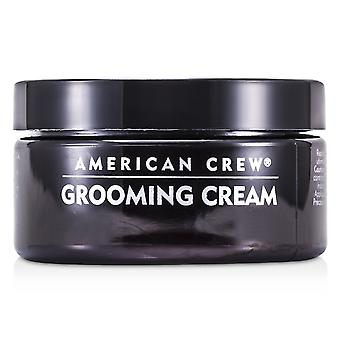 Men grooming cream 92752 85g/3oz