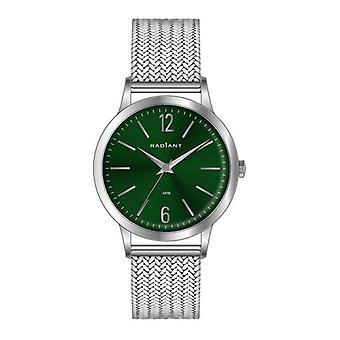 Miesten's Watch Radiant RA415609 (41 mm)