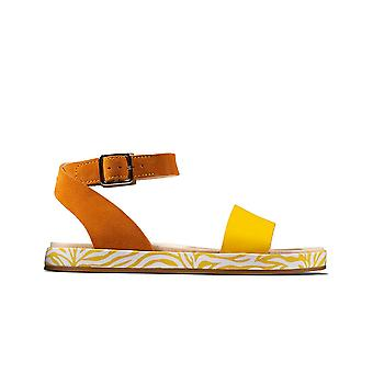 Clarks Ivy 261504714 universal summer women shoes