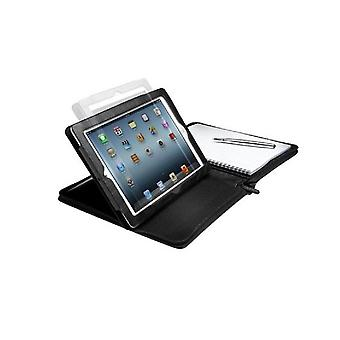 Organizador móvil Kensington K39706AM folio Executive para iPad