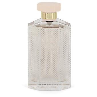 Stella Eau De Toilette Spray (Tester) By Stella McCartney 3.3 oz Eau De Toilette Spray