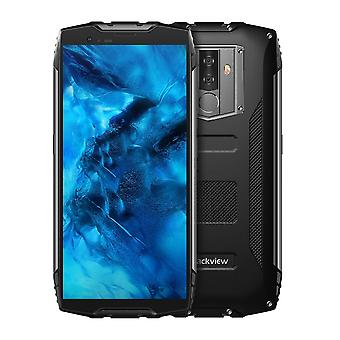 Blackview BV6800 PRO 4+64G black smartphone Original