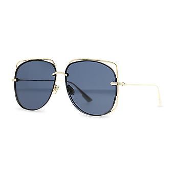 Unisex sunglasses dior73335